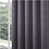 Thumbnail: Berlin Blackout Ring Top Curtains (3 colours)