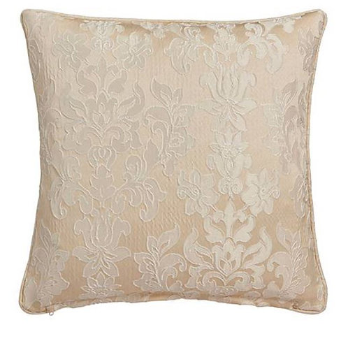 Tuscany Textured Cushion Covers (4 colours)