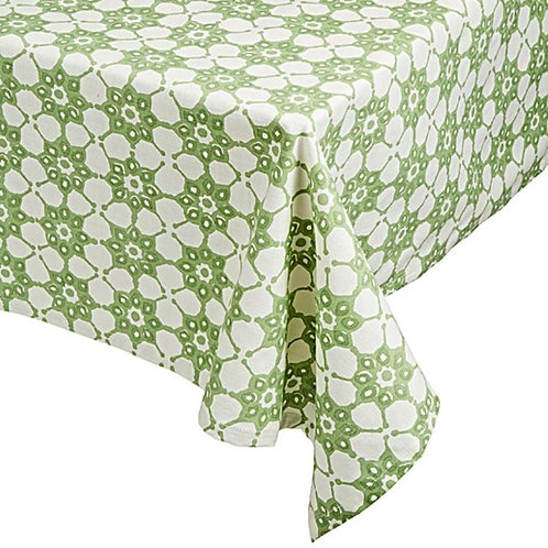 Katie Tablecloth (4 colours)