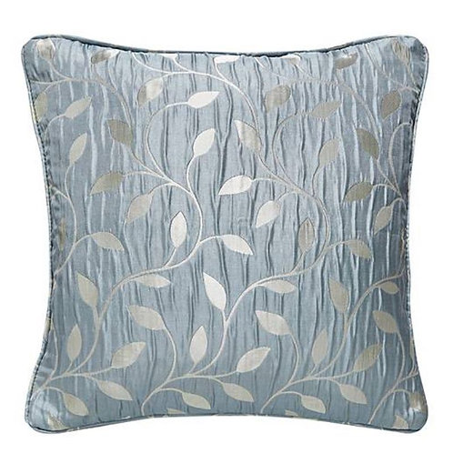 Lola Leaf Trail Cushion Covers (4 colours)