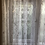Thumbnail: Songbird Net Curtains
