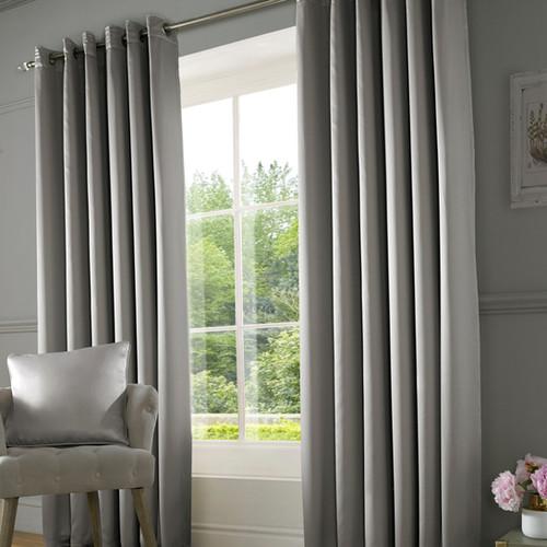Charlotte Net Curtains