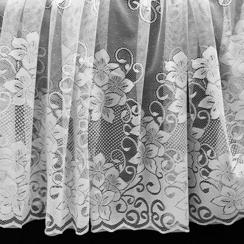 Dallas Net Curtains