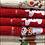 Thumbnail: Christmas Tea Towel