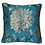 Thumbnail: Elanie Metallic Cushion Cover (4 colours)
