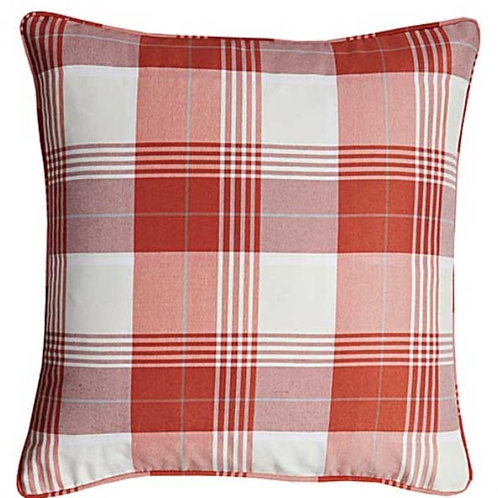 Woven Cushion Cover (6 colours)