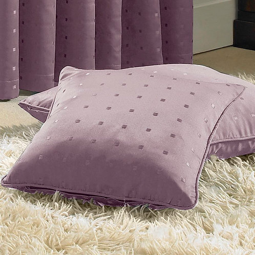 Square Cushion Cover (3 colours)