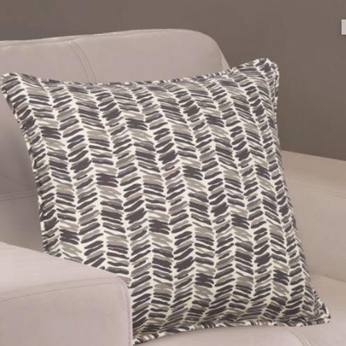 Austin Herringbone Cushion Cover (3 colours)