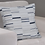 Thumbnail: Arabella Cushion Cover (3 colours)