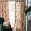 Thumbnail: Kensington Pencil Pleat Curtains (2 colours)
