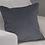 Thumbnail: Montreal Soft Velour Cushion Covers (9 colours)
