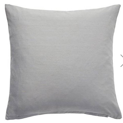 Libby Cushion Covers (3 colours)