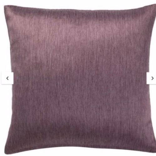 Berlin Cushion Cover (3 colours)