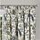 Thumbnail: Kensington Lined Door Curtains (2 colours)