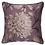 Thumbnail: Elanie Metallic Cushion Cover (4 colours)