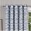 Thumbnail: Arabella Lined Ringtop Curtains (3 colours)