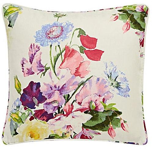 Bouquet Cushion Cover