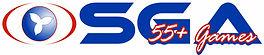 OSGA 55+ logo.jpg