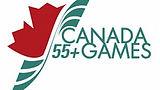 Canada 55+ logo.jpg