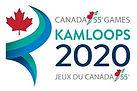 Kamloops 2020.jpg