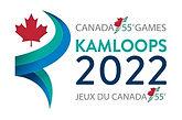 kamloops55-2022-menu-logo.jpg