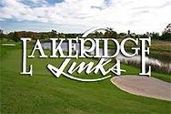 Lakeridge Links logo.jpg