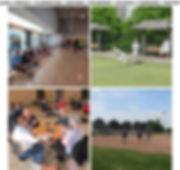 DRSG-web visual-Summer2019.jpg