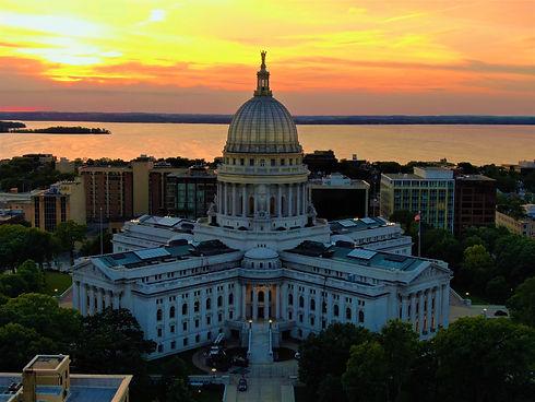 Capitol MSN.JPG