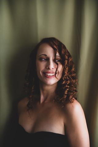 Ellie Bungay