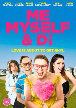 Me, Myself & Di - Feature Film
