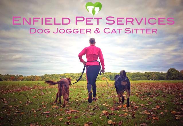 Enfield Pet Services