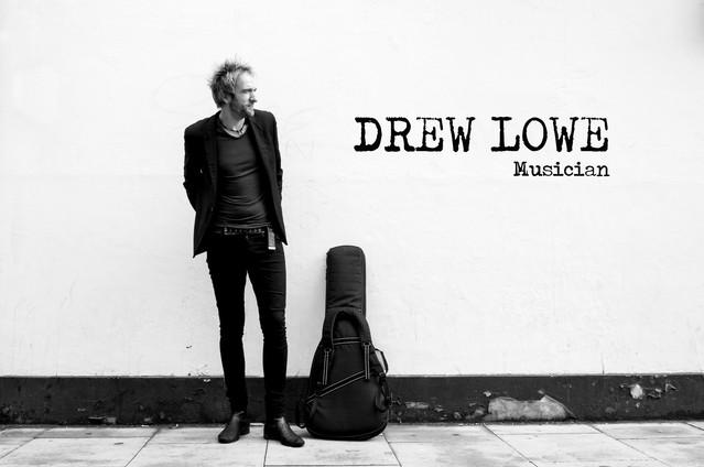 Drew Lowe