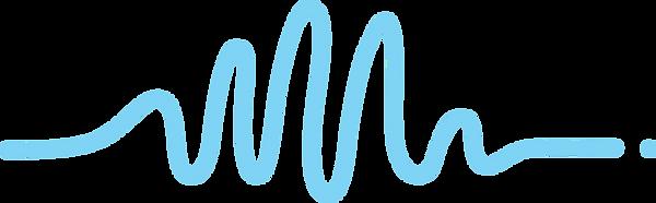 Swiggle Logo - Blue.png