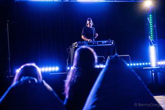 DJ RURBAN2019-16.jpg