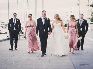 P-K Wedding Pics-161.jpg