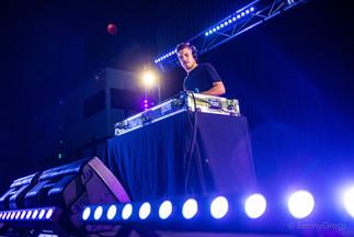 DJ RURBAN2019-10.jpg