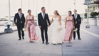 P-K Wedding Pics-164.jpg