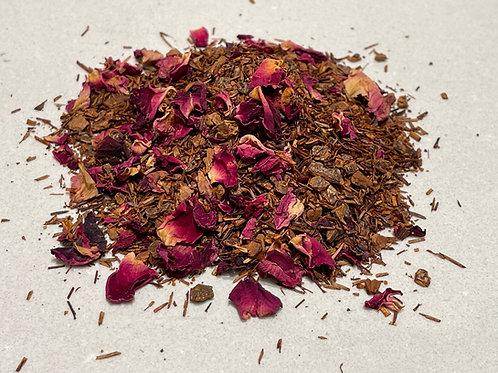 Red Wattle Tea