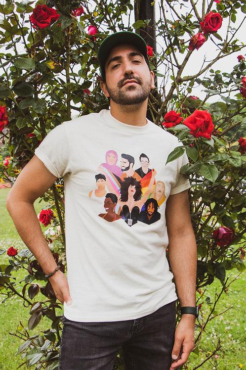 Pride 2021 - Shirt