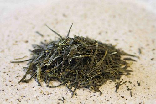 Shin cha Australian Green Tea