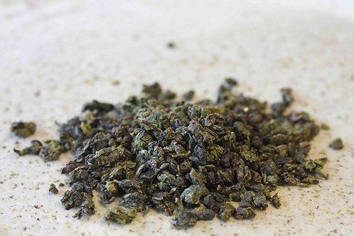 Iron Oolong Tea