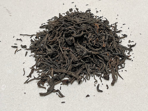 GABA Black Tea