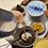 Thumbnail: Chai Latte Gift Box