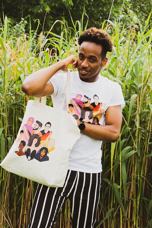 Pride 2021 - Bag