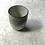 Thumbnail: Drip Green Cup & Tea