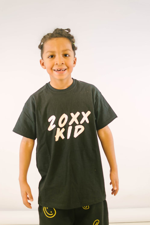 20xx Kid