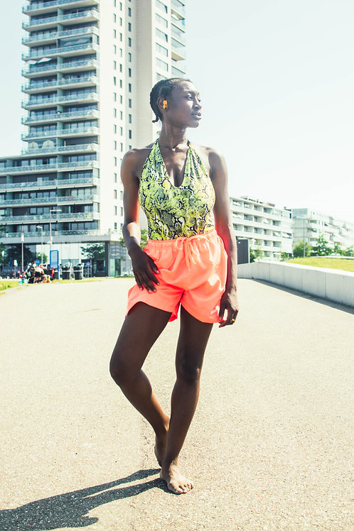Sanaa Swim Shorts