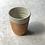 Thumbnail: Burnt Orange Cup & Tea