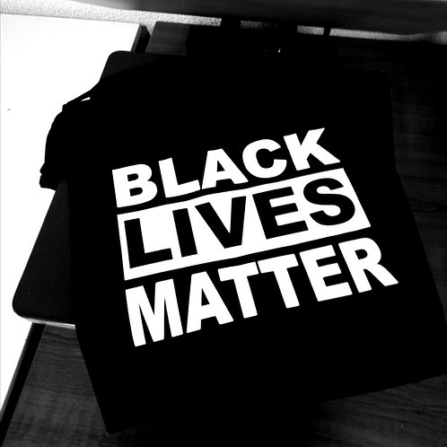 Black Lives Matter - Bag