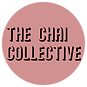 the chai collective